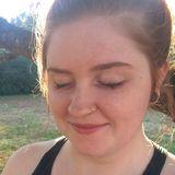 Em from Murfreesboro | Woman | 24 years old | Aries