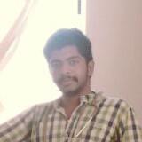 Arunnadar from Rajapalaiyam | Man | 26 years old | Scorpio
