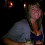 Espera from Burnsville | Woman | 49 years old | Capricorn