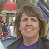 Alix from Chester | Woman | 49 years old | Taurus
