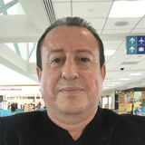 Javier from Vega Alta | Man | 55 years old | Pisces