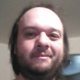 Mike from Willimantic   Man   30 years old   Gemini