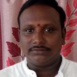 Bhaskar from Sattenapalle   Man   35 years old   Scorpio