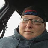 Terry from Wichita Falls | Woman | 40 years old | Gemini