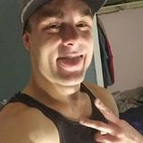Jojo from Pangburn   Man   22 years old   Aries