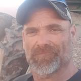 Bradmg from Brinkley | Man | 47 years old | Gemini