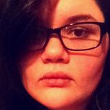 Psychlover from El Dorado | Woman | 23 years old | Taurus