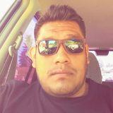 Joseadrian from Santa Cruz | Man | 29 years old | Virgo