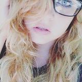 Jess from Hinton | Woman | 22 years old | Sagittarius