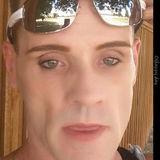 Taylor from Klamath Falls | Man | 41 years old | Gemini