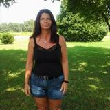 Becci from Carlyle | Woman | 47 years old | Virgo