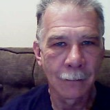 Bryann from Kamloops | Man | 56 years old | Pisces