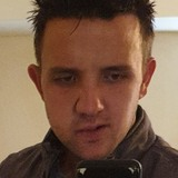 Zerocool from Richmond | Man | 31 years old | Aries