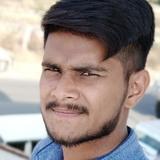 Sonu from Banswara   Man   21 years old   Aquarius