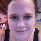Meg from Firestone | Woman | 33 years old | Virgo
