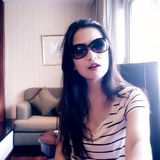 Lieve from Kuta | Woman | 34 years old | Libra