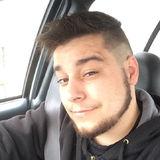Singledad from Grand Falls-Windsor | Man | 39 years old | Leo