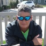 Beck from Goshen | Woman | 46 years old | Virgo