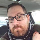 Lionheartleo from Binghamton | Man | 43 years old | Leo