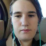 Karyn looking someone in Rush City, Minnesota, United States #6