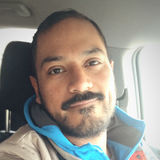 Scruffyheart from Elgin | Man | 41 years old | Virgo