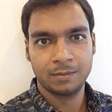 Sumit from Raniganj   Man   28 years old   Scorpio