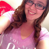 Meghan from Port Huron | Woman | 29 years old | Leo