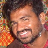 Udhayraj from Warangal | Man | 29 years old | Taurus
