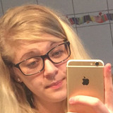 Jennifer from Karlsruhe | Woman | 23 years old | Virgo