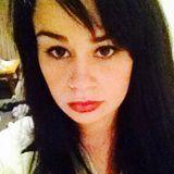 Corbynn from Queenstown | Woman | 30 years old | Virgo