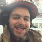 Countryfire from Hardin | Man | 24 years old | Taurus