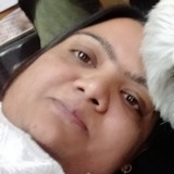 Purvi from Noida | Woman | 38 years old | Capricorn