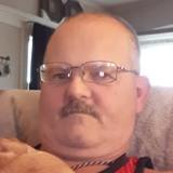 Scott from Toledo   Man   54 years old   Virgo