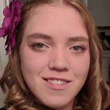 Alanna from Edmonton   Woman   26 years old   Aquarius