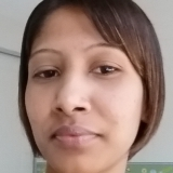 Nisha from Sydney | Woman | 31 years old | Libra