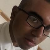 Gabe from Tulsa | Man | 22 years old | Taurus