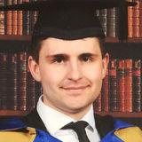 Richard from Leamington | Man | 28 years old | Aquarius