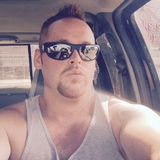 Mason from Fort Saint John | Man | 32 years old | Pisces