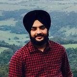Mani from City of Parramatta | Man | 25 years old | Sagittarius
