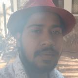 Nagu from Kukatpalli | Man | 28 years old | Aries