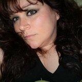 Bekki from Rushford   Woman   41 years old   Aries
