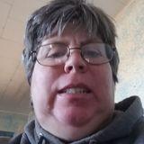 Tristin from Alta Vista | Woman | 55 years old | Aquarius