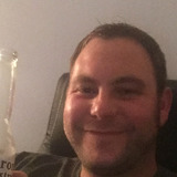 Johnson from Plymouth | Man | 37 years old | Taurus