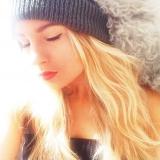 Lauren from Boca Raton | Woman | 27 years old | Capricorn