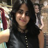 Priya from Culver City | Woman | 22 years old | Taurus