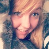Rikki from Lafayette   Woman   26 years old   Leo
