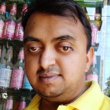 Raj from Rajkot   Man   31 years old   Gemini