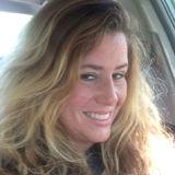 Lori from Franklin | Woman | 48 years old | Taurus