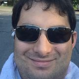 Katrocked from Waltham | Man | 36 years old | Pisces