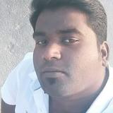 Thiya